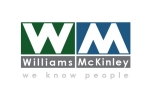 E-Resourcing completes strategic acquisition of Williams McKinley